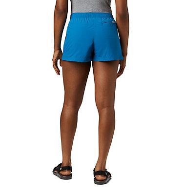 Women's Sandy River™ Shorts Sandy River™ Short | 451 | L, Dark Pool, back