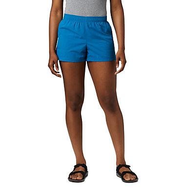 Women's Sandy River™ Shorts Sandy River™ Short | 451 | L, Dark Pool, front