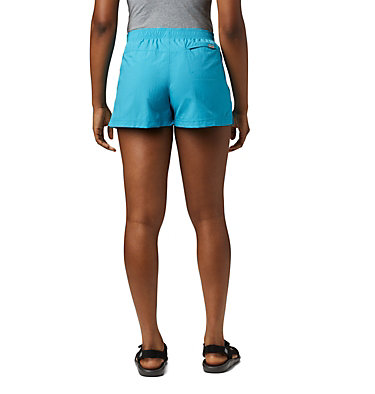 Women's Sandy River™ Shorts Sandy River™ Short | 451 | L, Clear Water, back