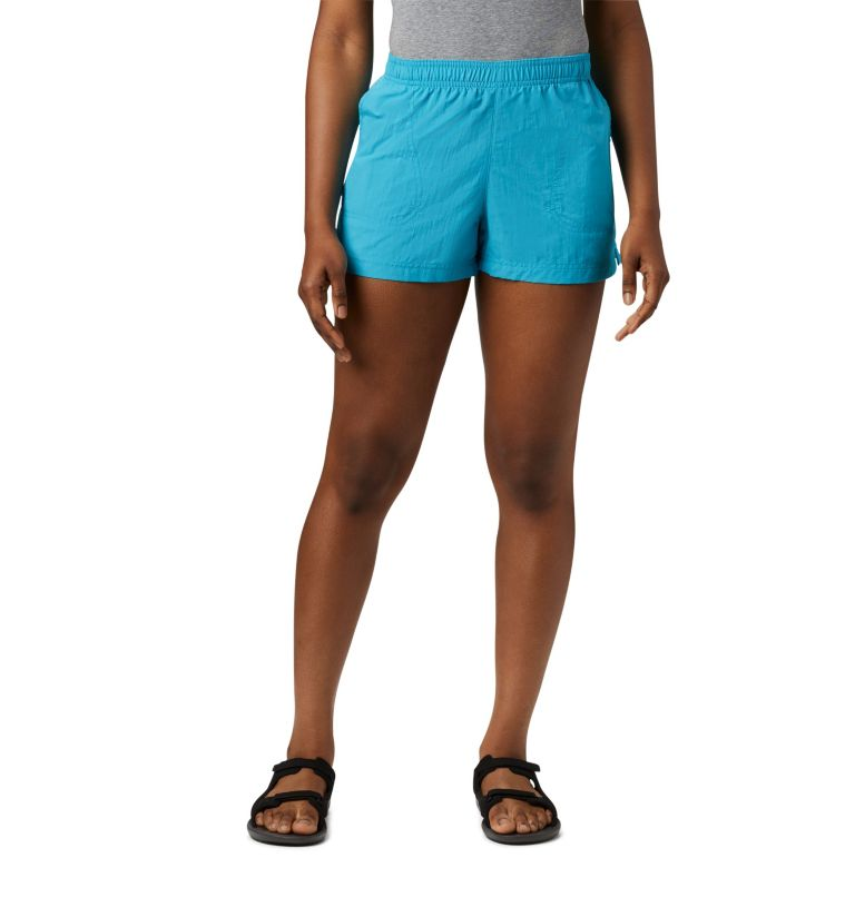 Women's Sandy River™ Short Women's Sandy River™ Short, front