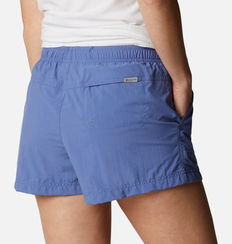 Women's Sandy River™ Shorts Women's Sandy River™ Shorts, a3