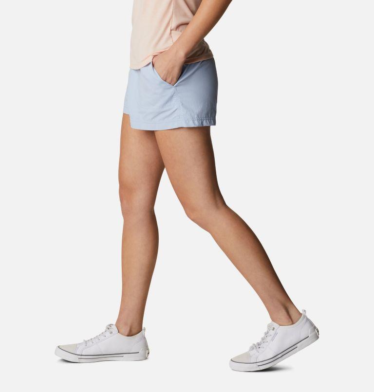 Sandy River™ Short   467   XL Women's Sandy River™ Shorts, Faded Sky, a1