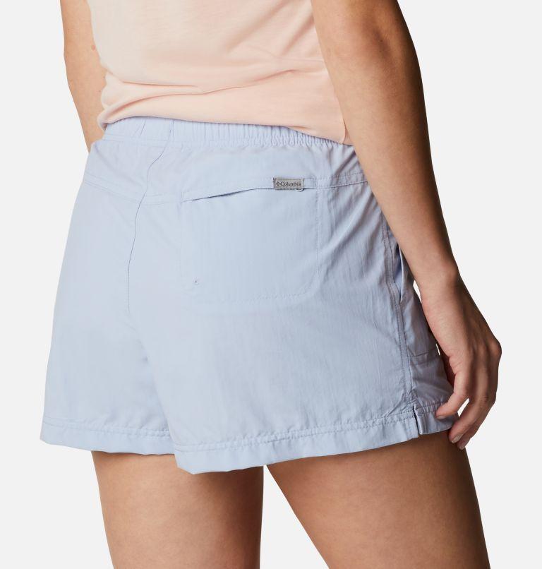 Sandy River™ Short   467   XL Women's Sandy River™ Shorts, Faded Sky, a3