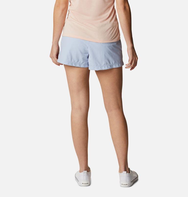 Sandy River™ Short   467   XL Women's Sandy River™ Shorts, Faded Sky, back