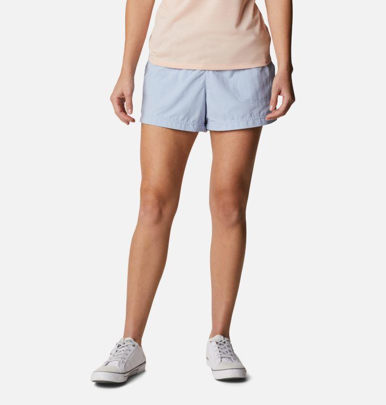 Sandy River™ Short   467   XL Women's Sandy River™ Shorts, Faded Sky, front
