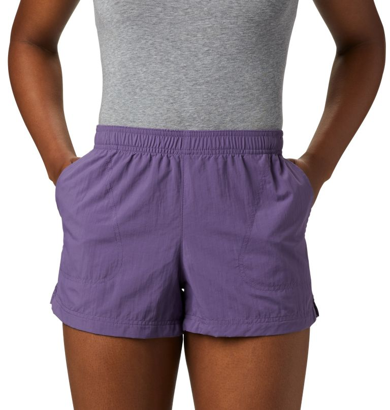 Women's Sandy River™ Shorts Women's Sandy River™ Shorts, a1