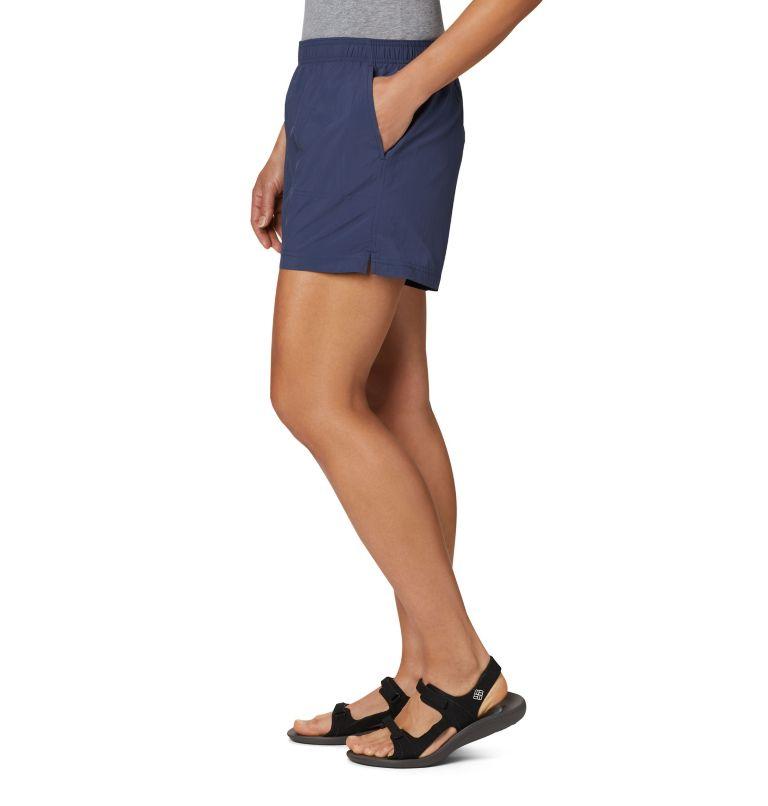 Sandy River™ Short | 591 | XL Women's Sandy River™ Shorts, Nocturnal, a1