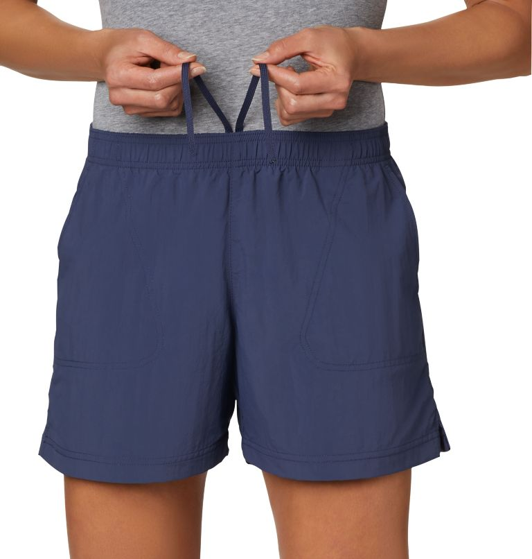 Sandy River™ Short | 591 | XL Women's Sandy River™ Shorts, Nocturnal, a2