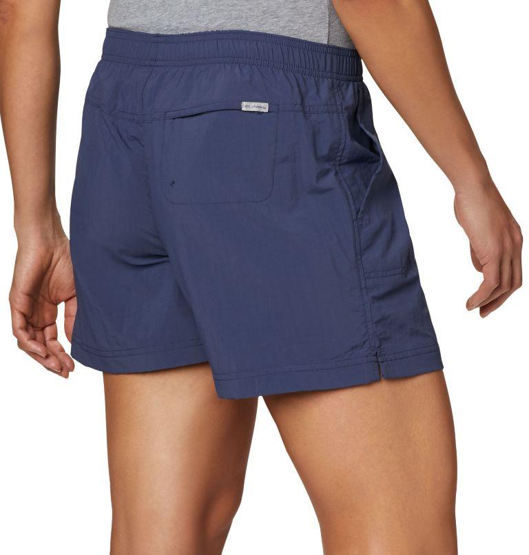 Sandy River™ Short | 591 | XL Women's Sandy River™ Shorts, Nocturnal, a3