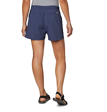 Women's Sandy River™ Shorts Sandy River™ Short | 451 | L, Nocturnal, back