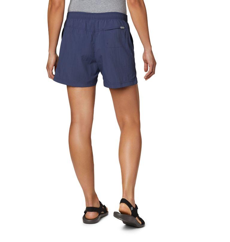 Sandy River™ Short | 591 | XL Women's Sandy River™ Shorts, Nocturnal, back