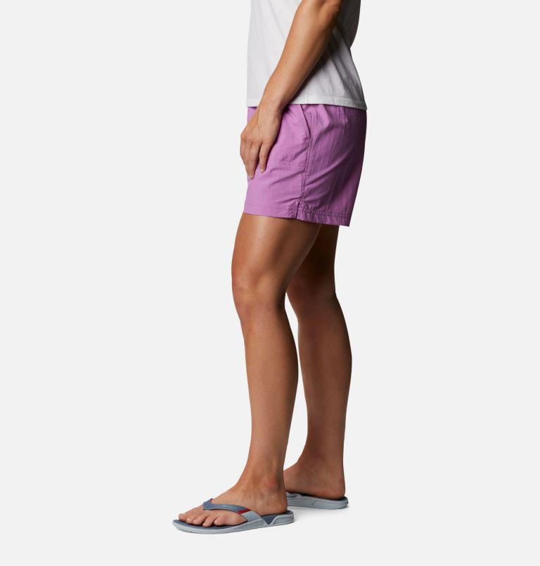 Women's Sandy River™ Shorts Women's Sandy River™ Shorts, a1
