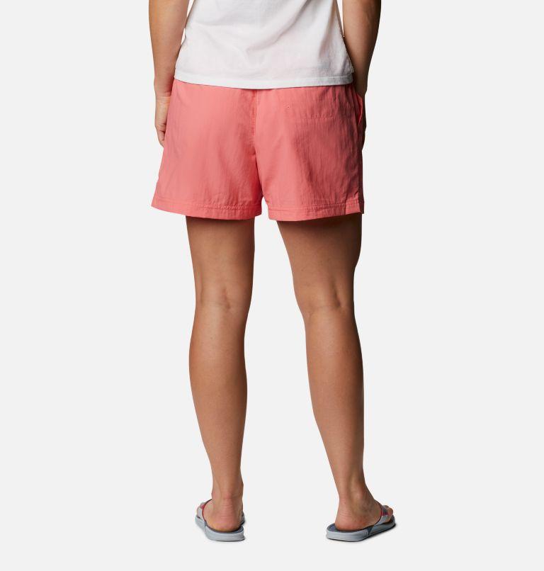 Women's Sandy River™ Shorts Women's Sandy River™ Shorts, back