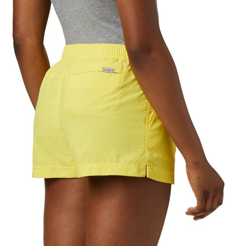 Women's Sandy River™ Shorts Women's Sandy River™ Shorts, a3
