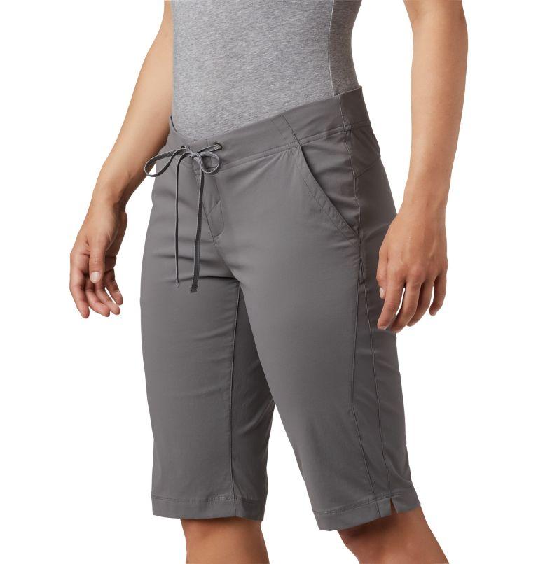 Women's Anytime Outdoor™ Long Shorts Women's Anytime Outdoor™ Long Shorts, a2