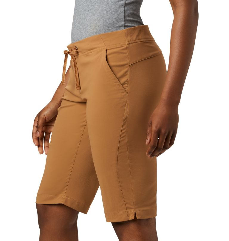 Women's Anytime Outdoor™ Long Shorts Women's Anytime Outdoor™ Long Shorts, a2