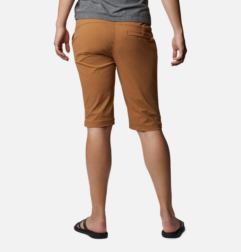 Short long Anytime Outdoor™ pour femme Short long Anytime Outdoor™ pour femme, back