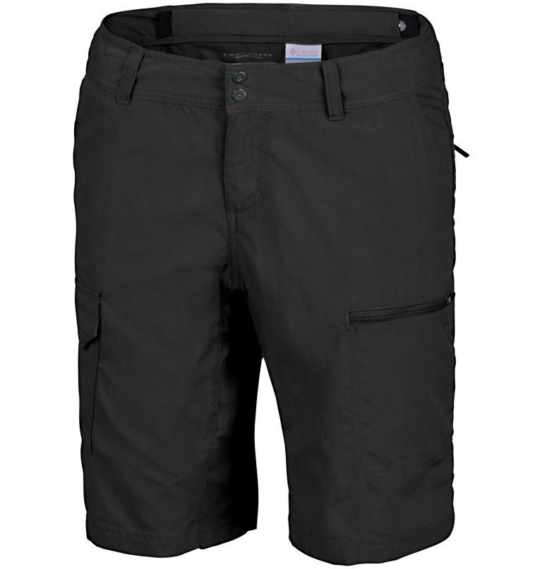 Silver Ridge™ Cargo Short Silver Ridge™ Cargo Short, front