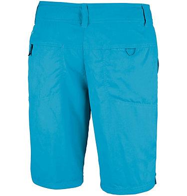 Silver Ridge™ Cargoshorts für Damen Silver Ridge™ Cargo Short | 404 | 8, Atoll, back