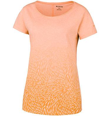 Ocean Fade™ Short Sleeve Tee , front