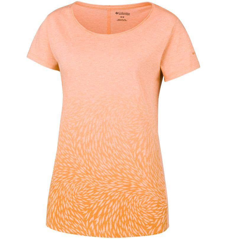 Ocean Fade™ Short Sleeve Tee Ocean Fade™ Short Sleeve Tee, front