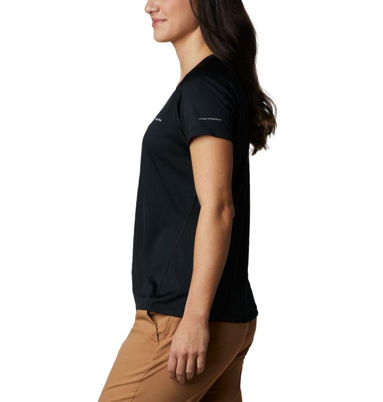 Women's Zero Rules™ T-Shirt Women's Zero Rules™ T-Shirt, a1
