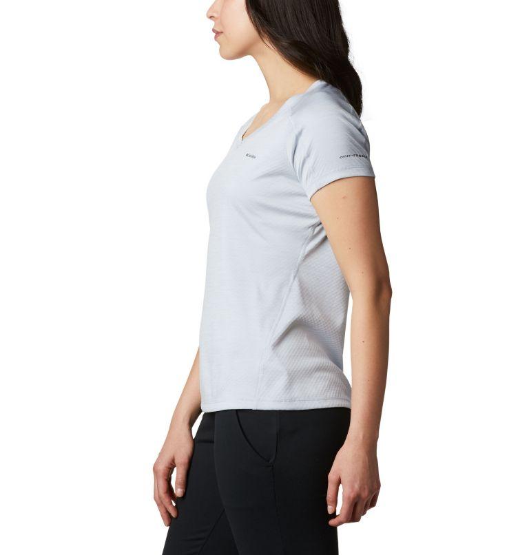 T-shirt Zero Rules™ Short Sleeve da donna T-shirt Zero Rules™ Short Sleeve da donna, a1