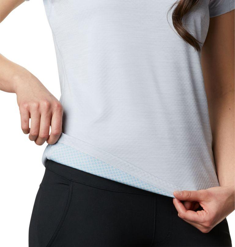 T-shirt Zero Rules™ Short Sleeve da donna T-shirt Zero Rules™ Short Sleeve da donna, a3