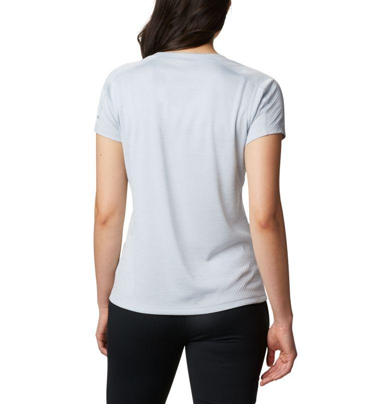 T-shirt Zero Rules™ Femme T-shirt Zero Rules™ Femme, back