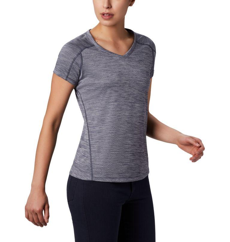 T-shirt Zero Rules™ Femme T-shirt Zero Rules™ Femme, a1