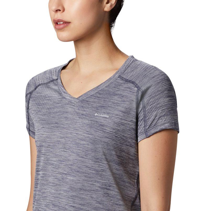 T-shirt Zero Rules™ Femme T-shirt Zero Rules™ Femme, a2