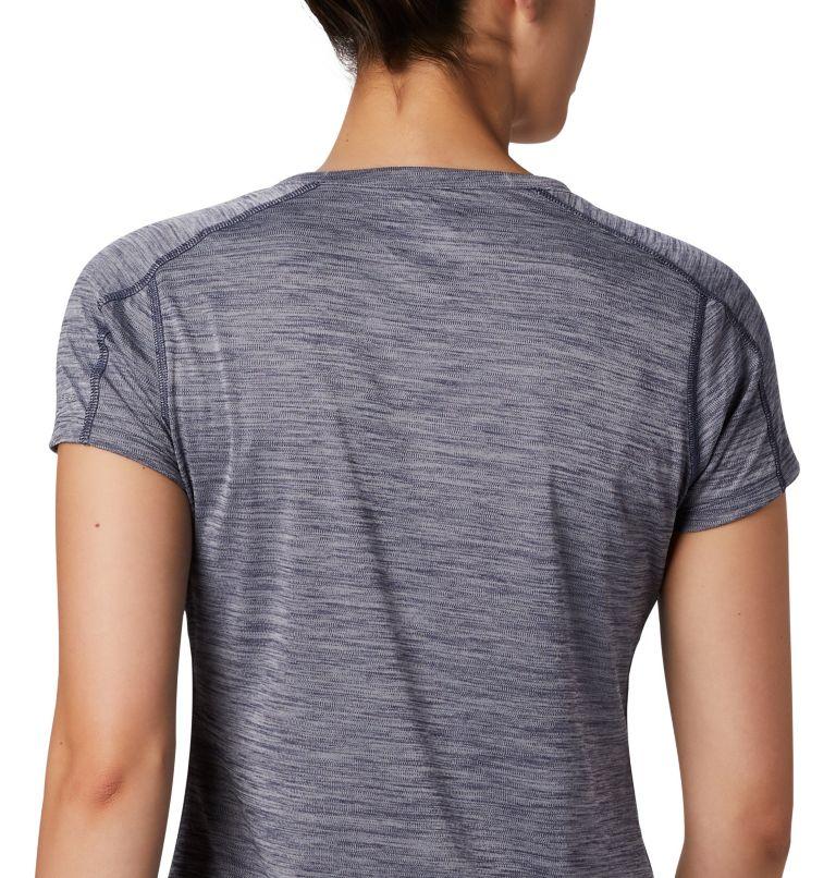 T-shirt Zero Rules™ Femme T-shirt Zero Rules™ Femme, a3