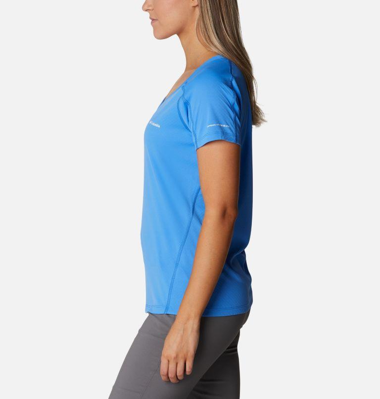 Women's Zero Rules™ Short Sleeve Shirt Women's Zero Rules™ Short Sleeve Shirt, a1