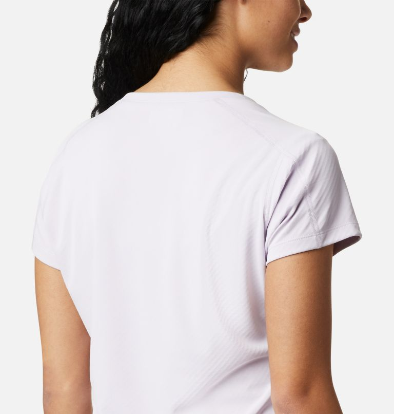 Women's Zero Rules™ Short Sleeve Shirt Women's Zero Rules™ Short Sleeve Shirt, a3
