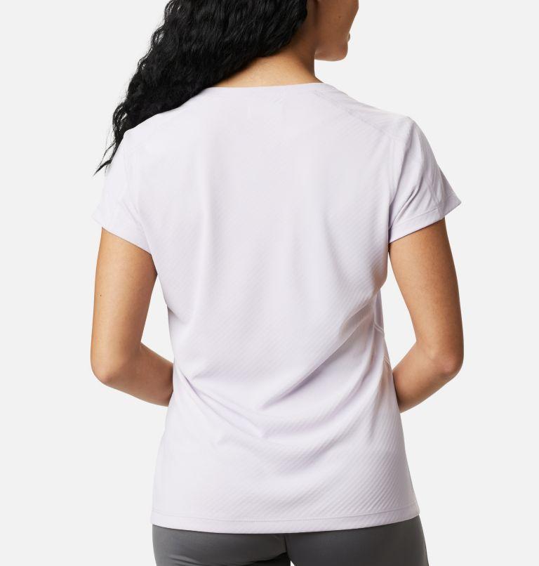 Gilet manches courtes Zero Rules™ pour femme Gilet manches courtes Zero Rules™ pour femme, back
