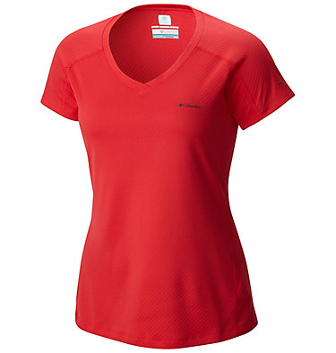 Women's Zero Rules™ Short Sleeve Shirt , front