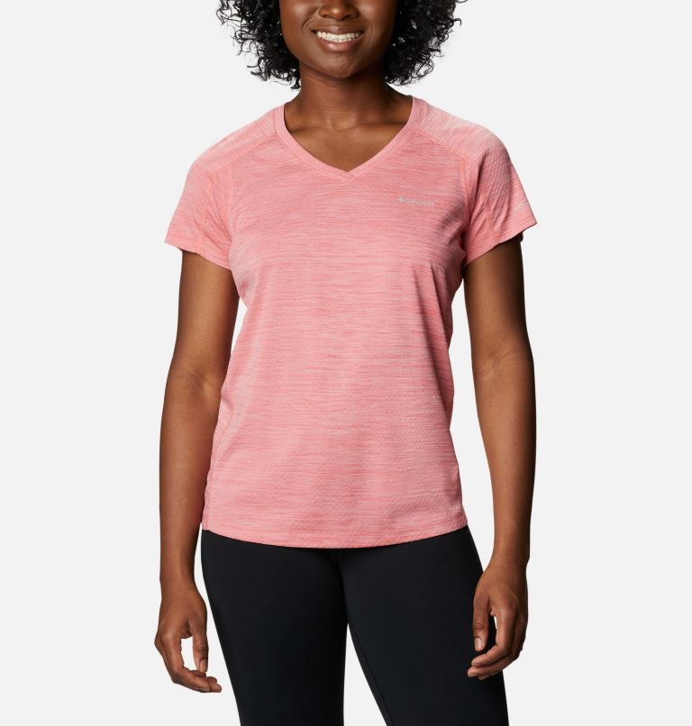 Women's Zero Rules™ T-Shirt Women's Zero Rules™ T-Shirt, front