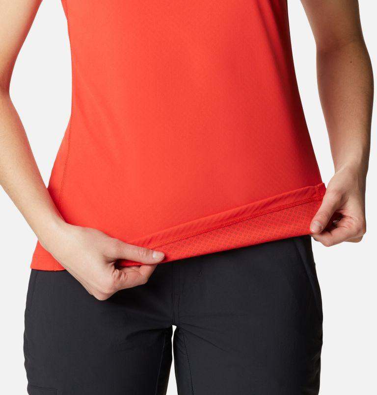Women's Zero Rules™ T-Shirt Women's Zero Rules™ T-Shirt, a3