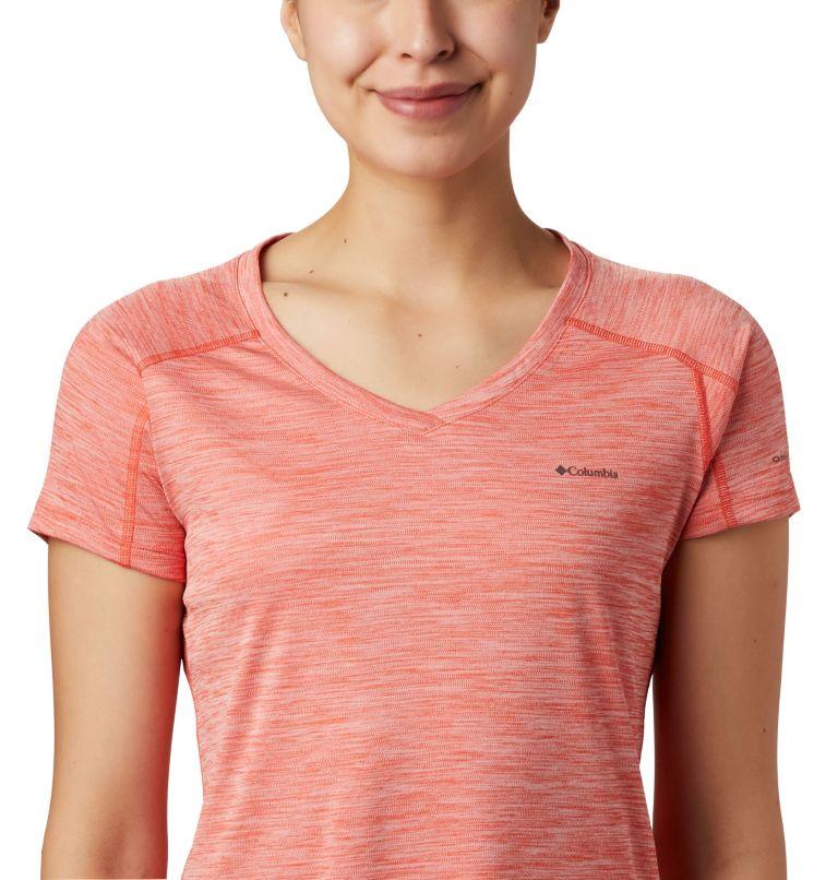 Women's Zero Rules™ T-Shirt Women's Zero Rules™ T-Shirt, a2