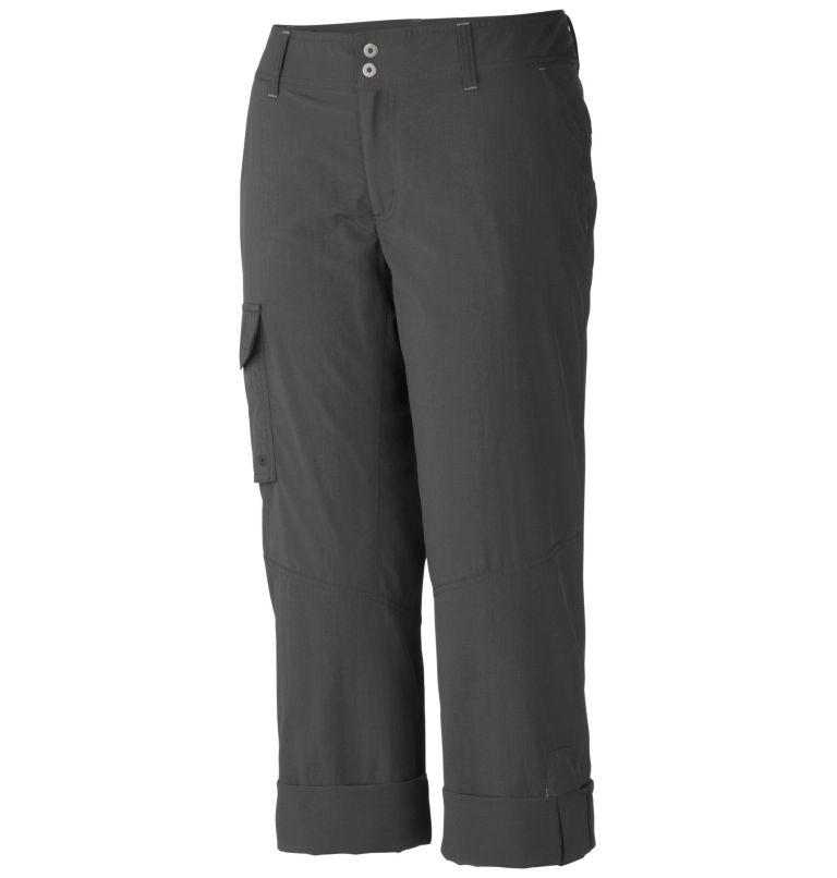 Silver Ridge™ Hose für Damen Silver Ridge™ Hose für Damen, a1