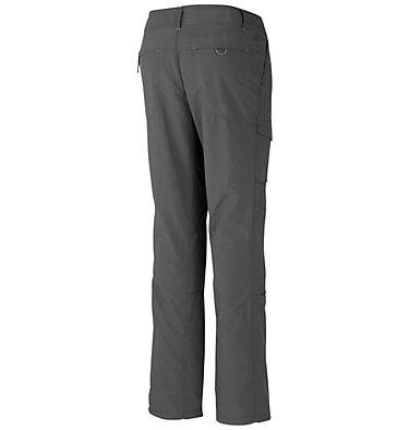 Women's Silver Ridge™ Pant , back