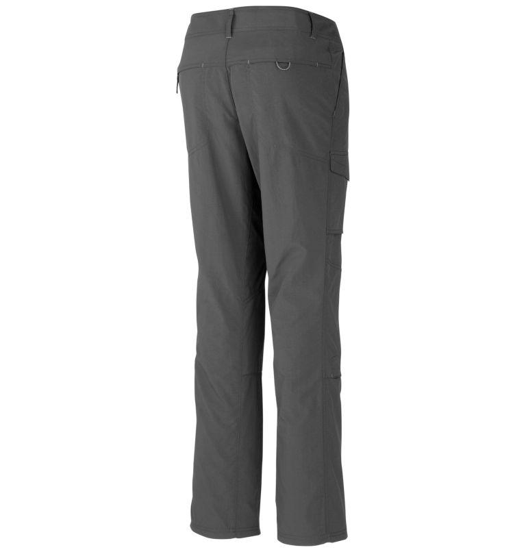 Silver Ridge™ Hose für Damen Silver Ridge™ Hose für Damen, back
