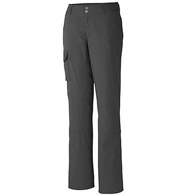 Pantaloni Silver Ridge™ da donna , front