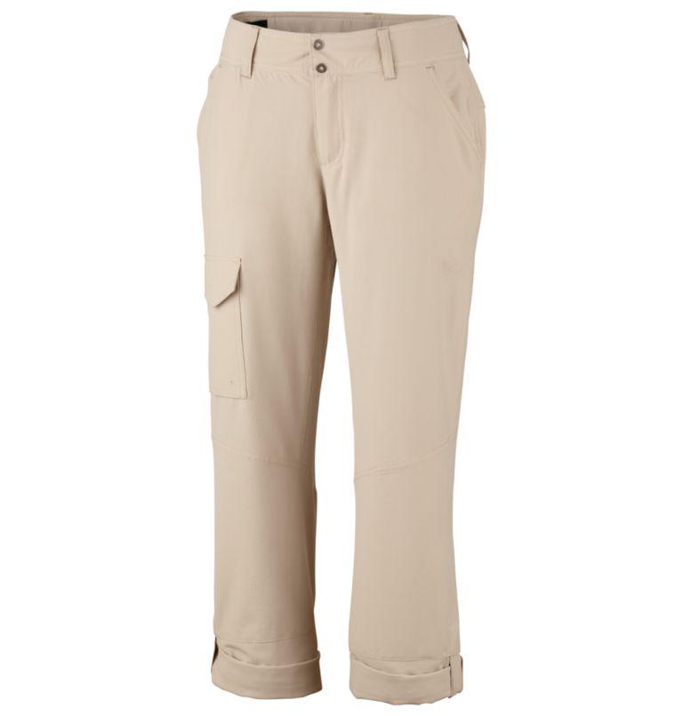 Pantalon Silver Ridge™ Femme Pantalon Silver Ridge™ Femme, a1