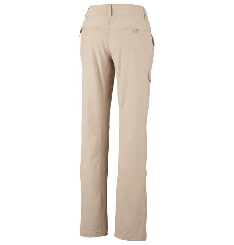 Women's Silver Ridge™ Pant Women's Silver Ridge™ Pant, back
