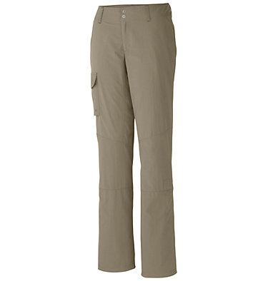 Pantalón Silver Ridge™ para mujer , front