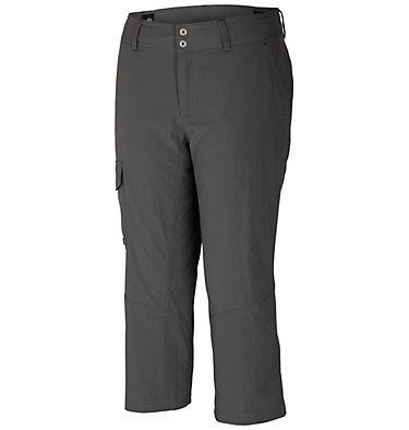 Pantalón pirata Silver Ridge™ para mujer , front