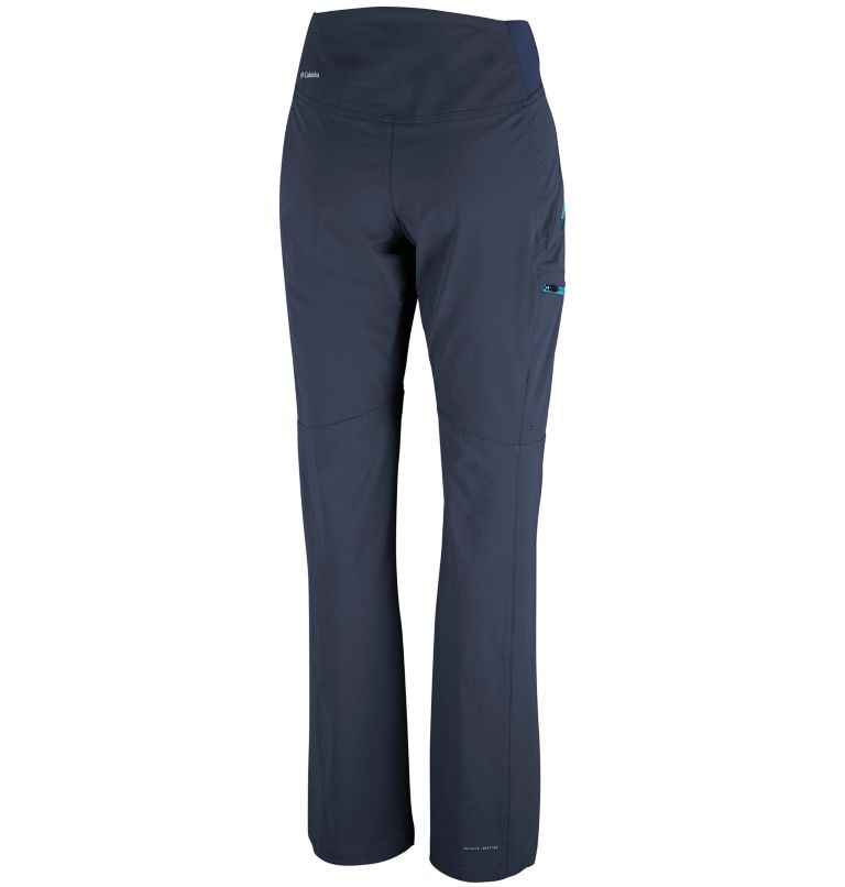 Pantaloni a gamba diritta Back Up Passo Alto™ da donna Pantaloni a gamba diritta Back Up Passo Alto™ da donna, back