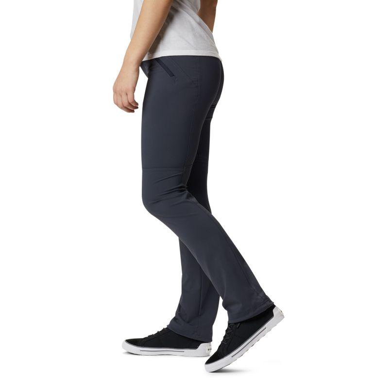 Passo Alto™ Pant | 425 | 2 Pantaloni a gamba diritta Back Up Passo Alto™ da donna, India Ink, India Ink, a1