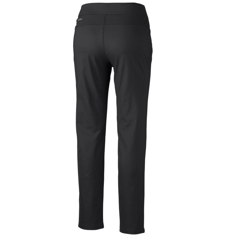 Women's Back Beauty™ Skinny Pants Women's Back Beauty™ Skinny Pants, back